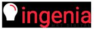 Ingenia Marketing Digital